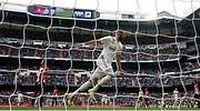benzema-celebra-bernabeu-athletic-reuters.jpg