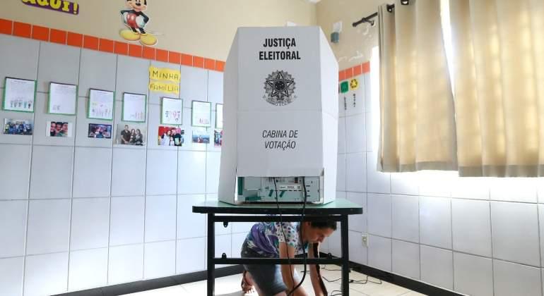 brasil-elecciones-bolsonaro-haddad.jpg