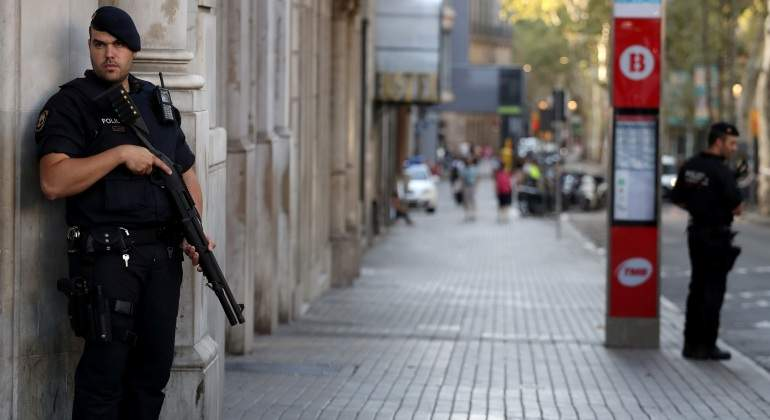 Mossos-Rambla-Barcelona-agosto2017-Reuters.jpg