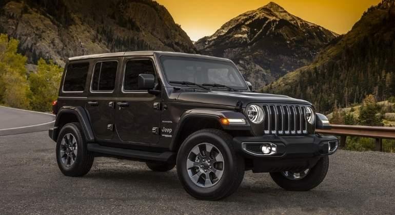 jeep-wrangler-2018-01.jpg