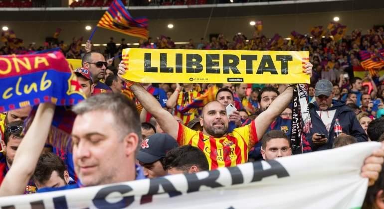 aficionado-catalan-final-copa-efe.jpg