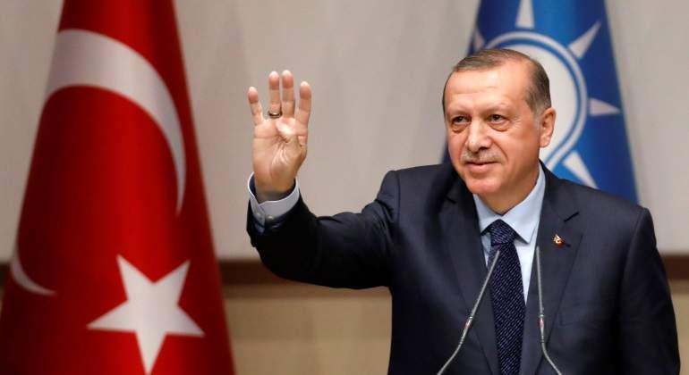 erdogan-akp-reuters.jpg