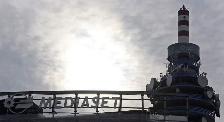 mediaset-torre.jpg