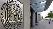 FMI-Reuters-770.jpg