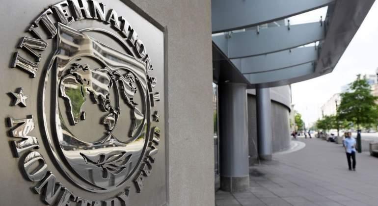 El Gobierno crea una unidad especial para las relaciones con el FMI