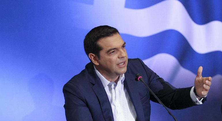 Tsipras-alexis.jpg