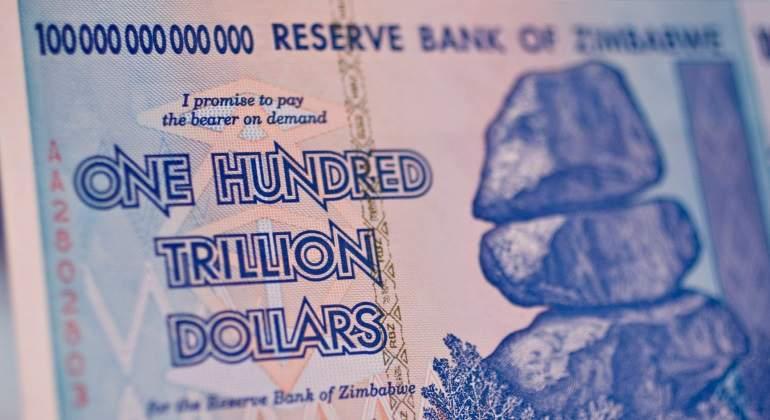 one-hundre-trillion.jpg