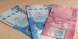 Siete conductas que determinan el manejo de nuestro dinero