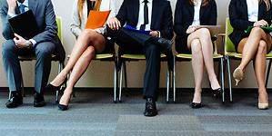 Cuál es la mejor hora para una entrevista de trabajo