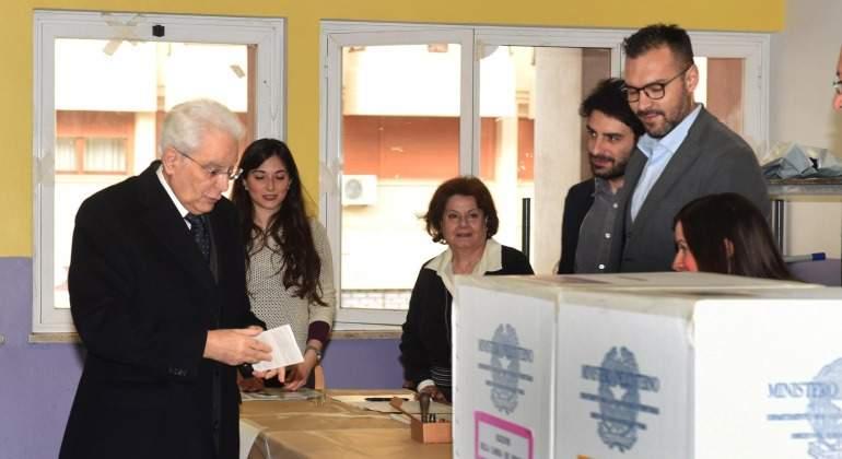 Matarella-vota-2018-EFE.jpg