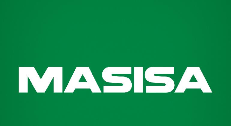 La maderera Masisa vendió su establecimiento industrial
