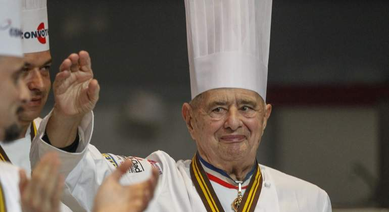 paul-bocuse-reuters.jpg