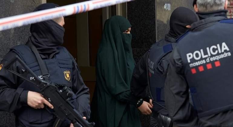 Detencion-antiyihadista-2017-efe.jpg