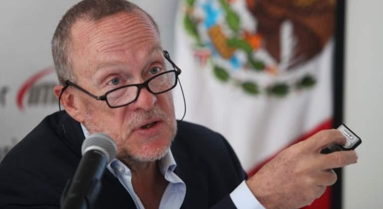 60bd24e03 Empresa colombiana busca reinserción de presos con confección de ...