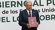 informes-de-gobierno-amlo-constitucion-congreso.jpg