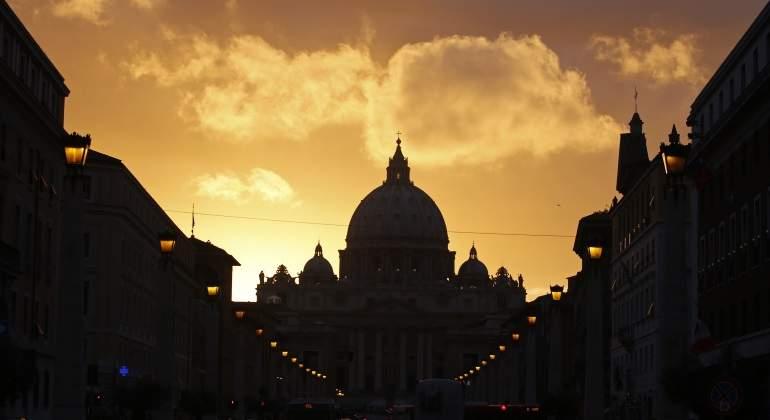Vaticano-reuters-770.jpg