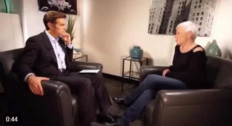 Charlie Sheen respondió a la acusación de haber violado a Corey Haim