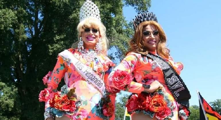 Festival-del-Orgullo-Gay.jpg