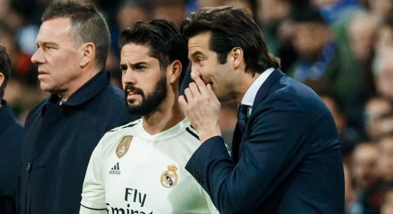 isco-solari-valencia-2018-getty.jpg