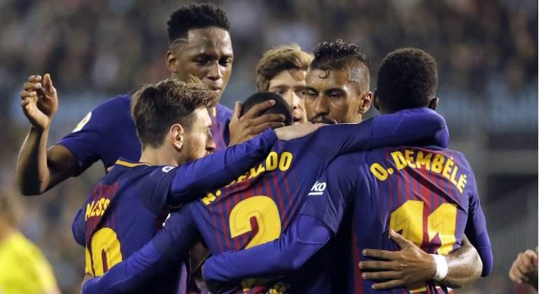 Barcelona-Celebra-2018-Celta-efe.jpg