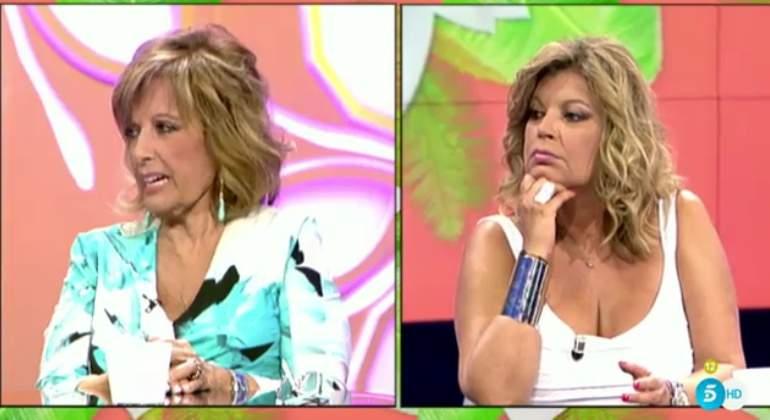 Campos-vs-JorgeJavier.jpg