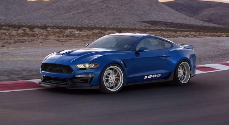 Shelby-1000-1.jpg