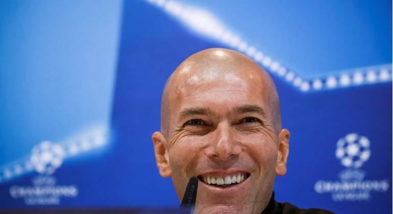 Zidane-RP-Champions-2018-EFE.jpg