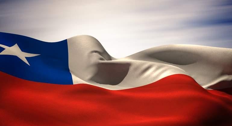 chile-bandera-dreamstime.jpg