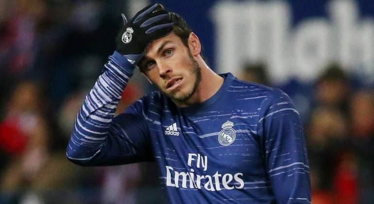 Bale-tapa-cara-2017-calentamiento-Reuters.jpg