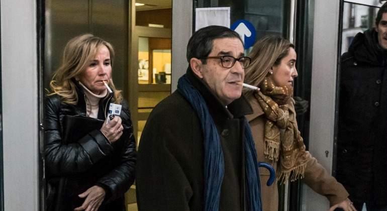 Mario-Fernandez-Kutxabank-juzgados-770.jpg