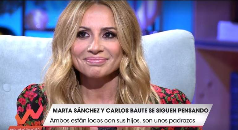 Marta-sanchez-vivalavida.jpg