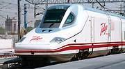 talgo-tren-770.jpg