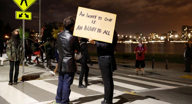 Charlottesville-Virginia-Manifestacion-720x440-Reuters.png