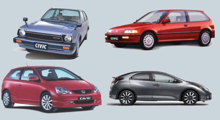 honda-civic-evolucion.jpg