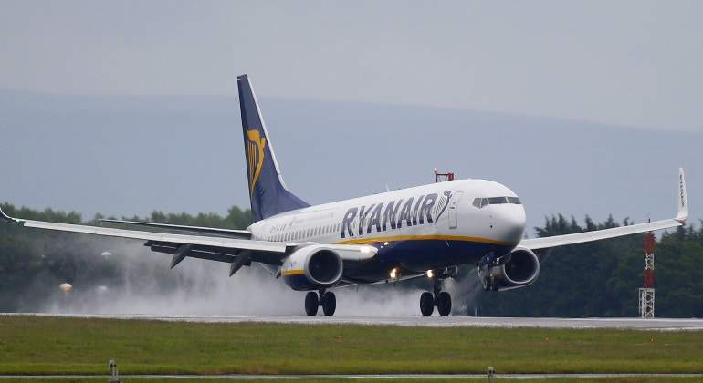 ryanair-reuters-color.jpg