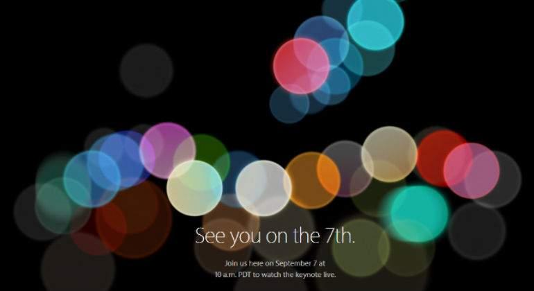 apple-presentacion-7sept.jpg
