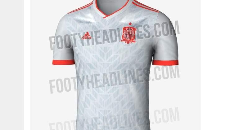 espana-camiseta-footyheadlines.jpg