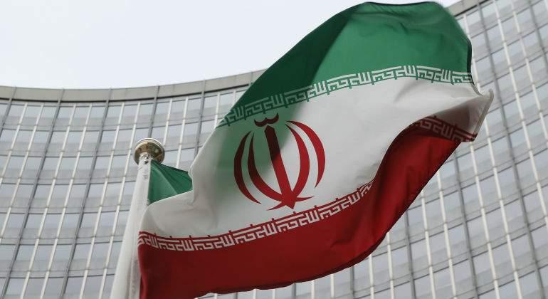 Arrestan de cuatro presuntos terroristas cerca de la frontera iraní con Irak