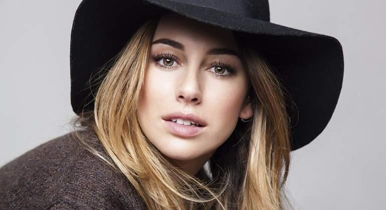 blanca-suarez-sombrero.jpg