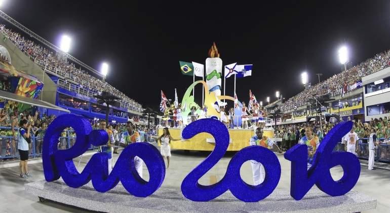 brasil-rio-olimpicos-getty.jpg