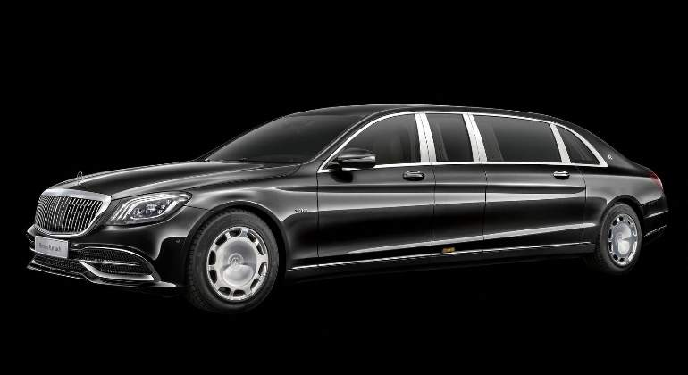 mercedes-maybach-pullman-2018-01.jpg