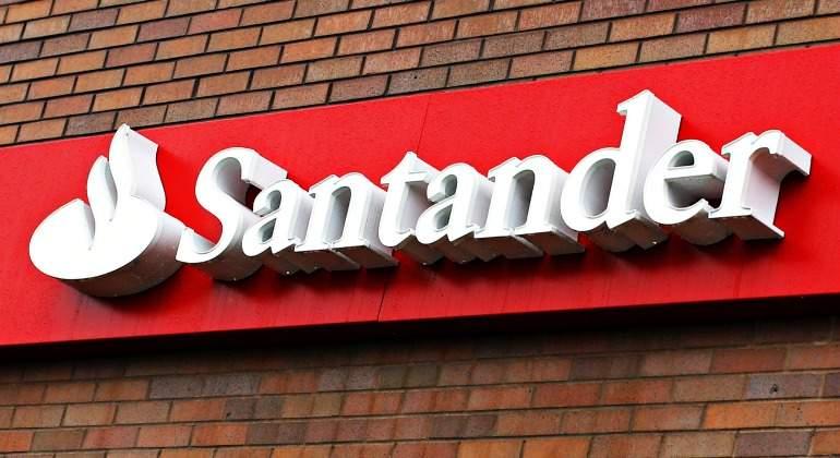 santander-770.jpg