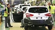 Dos fabricantes de baterías y dos de vehículos se interesan por la planta de Nissan en Barcelona