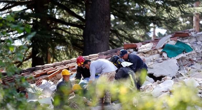 italia-terremoto-tareas-rescate-reuters.jpg