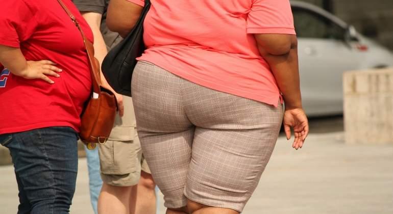 obesidad-mujer-pixabay.jpg