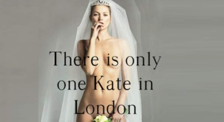 solo-una-kate-in-london-770-portada-1.jpg