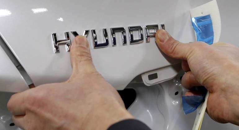 hyundai-coche-reuters.jpg