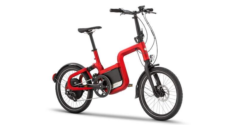 kymco-e_bike-1.jpg