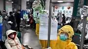 coronavirus-wuhan-hospital-reuters.jpg