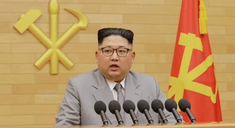 Kim-Jong-770-reuters.jpg